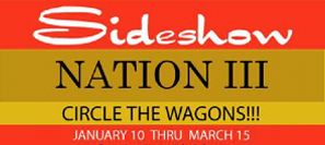 Sideshow Nation
